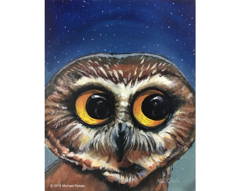 drawing_owl_painting