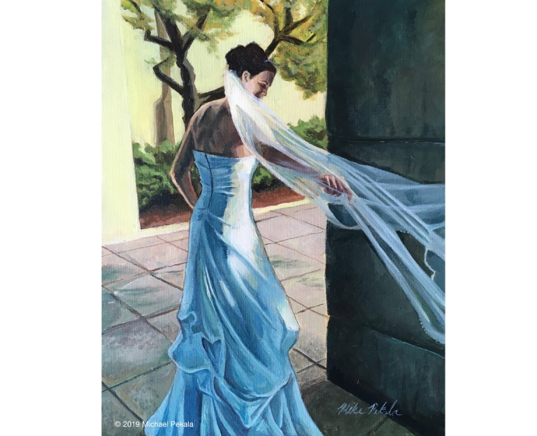 drawing_la_wedding_painting