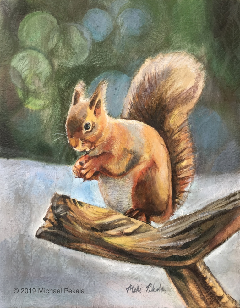 squirrel_painting_1200px