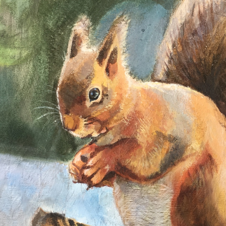 squirrel_painting_1200px_close-up