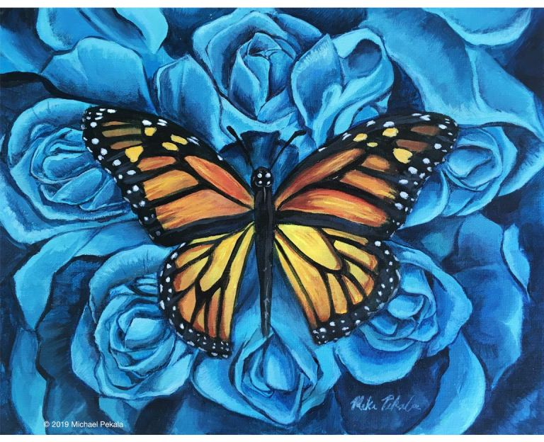 drawing_butterfly_painting