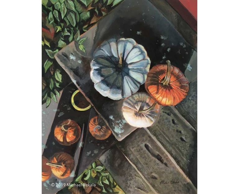 drawing_gourd_painting