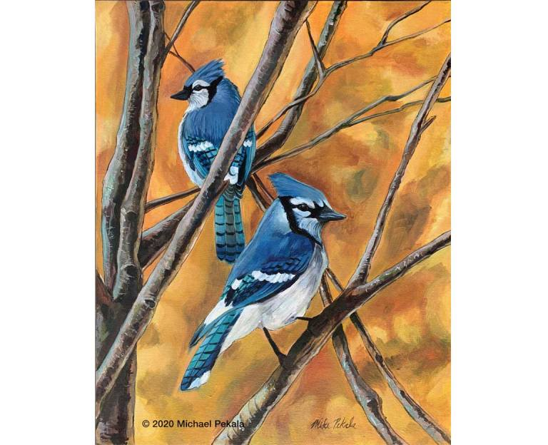 drawing_bluejays_painting